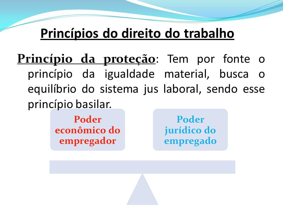 a ) A terceirização é lícita, não acarretando a responsabilidade subsidiária da empresa tomadora pelas obrigações trabalhistas inadimplidas pela empresa prestadora.