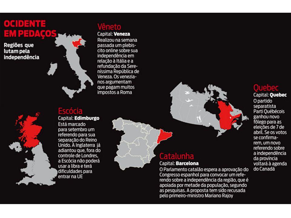 EMIGRAÇÃO PARA A EUROPA Segundo dados da Organização Internacional para as Migrações (OIM), já chega a 900 o número de mortos só na travessia do mar Mediterrâneo, rota usada por imigrantes ilegais africanos que tentam chegar às ilhas de Lampedusa, Sicília e Malta, no sul da Europa.
