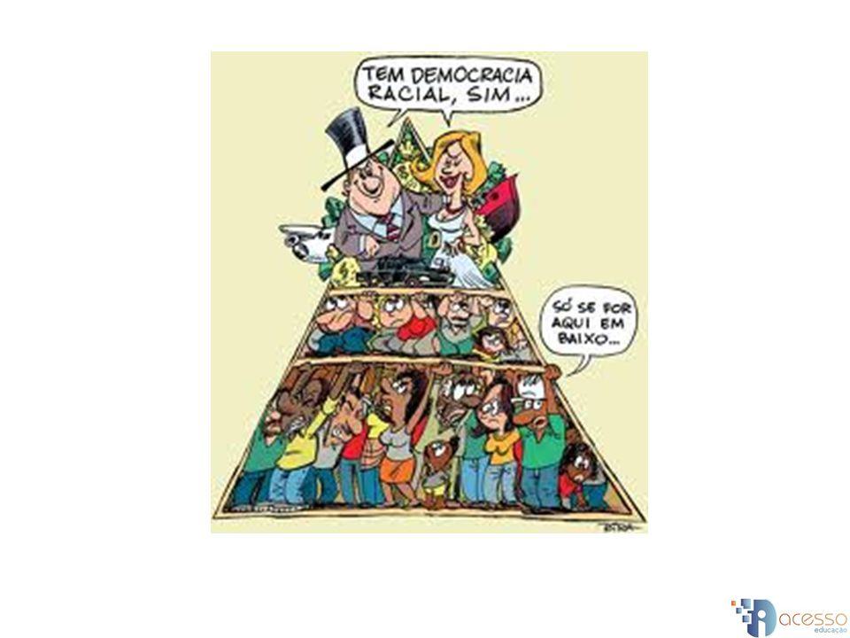 AÇÕES AFIRMATIVAS: Questões recentes A Comissão de Direitos Humanos e Legislação Participativa do Senado (CDH) aprovou hoje (29/04/2014), o Projeto de Lei da Câmara (PLC) 29/2014, que reserva aos negros vinte por cento das vagas oferecidas nos concursos públicos para provimento de cargos efetivos e empregos públicos no âmbito da administração federal, das autarquias, das fundações públicas, das empresas públicas e das sociedades de economia mista controladas pela União.