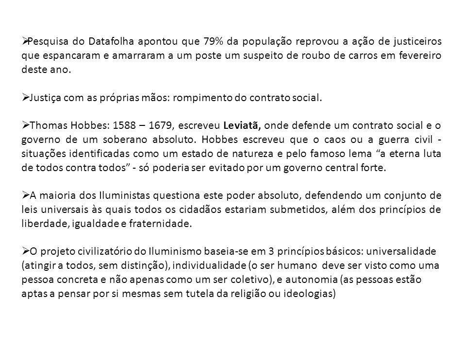 DECLARAÇÃO UNIVERSAL DOS DIREITOS HUMANOS Adotada e proclamada pela resolução 217 da Assembleia Geral das Nações Unidas em 10 de dezembro de 1948.