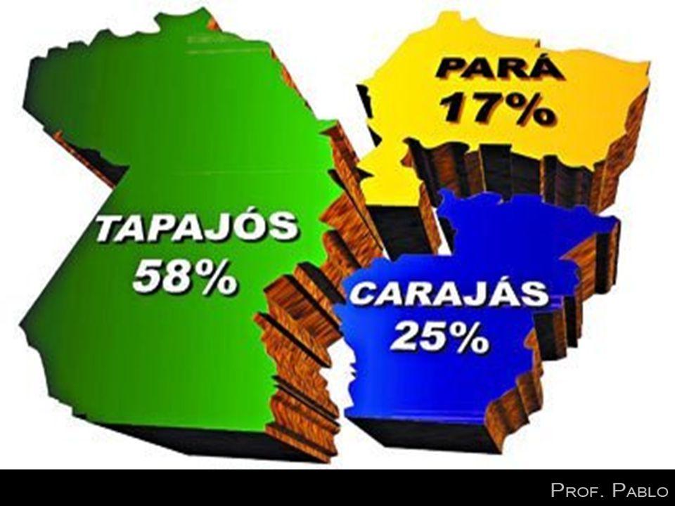14 de setembro de 2011 Pedro Novaes Ministro do Turismo Gastão Vieira