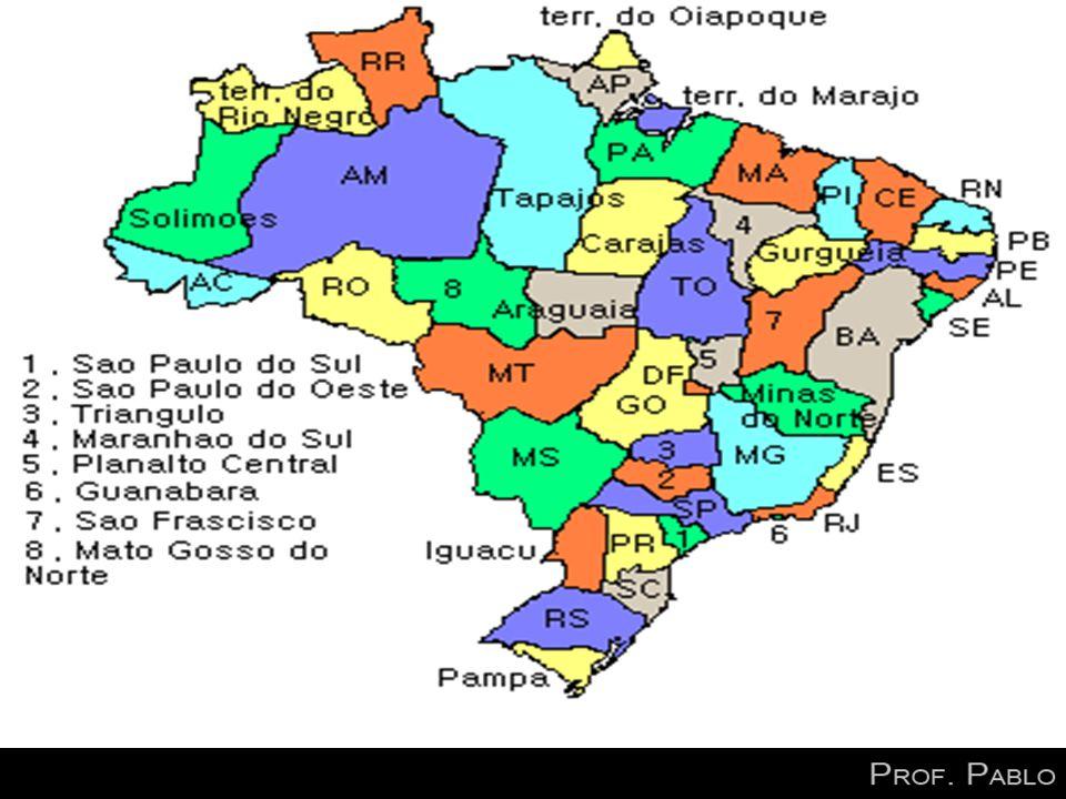 INCÊNDIO NA ESTAÇÃO COMANDANTE FERRAZ 25 DE FEVEREIRO DE 2012