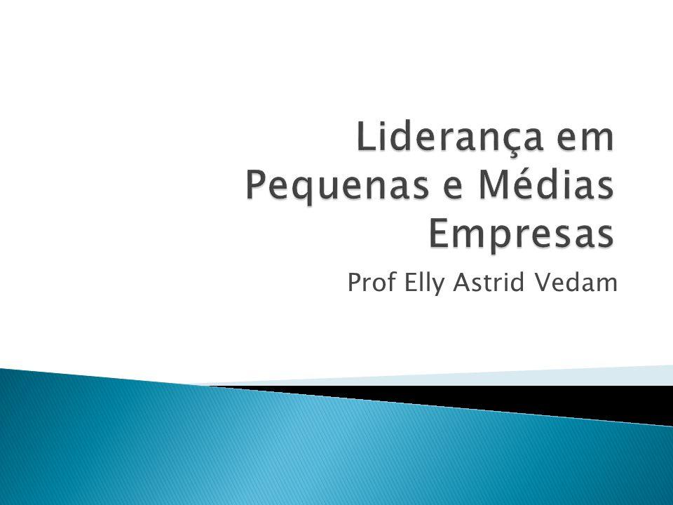 Prof Elly Astrid Vedam
