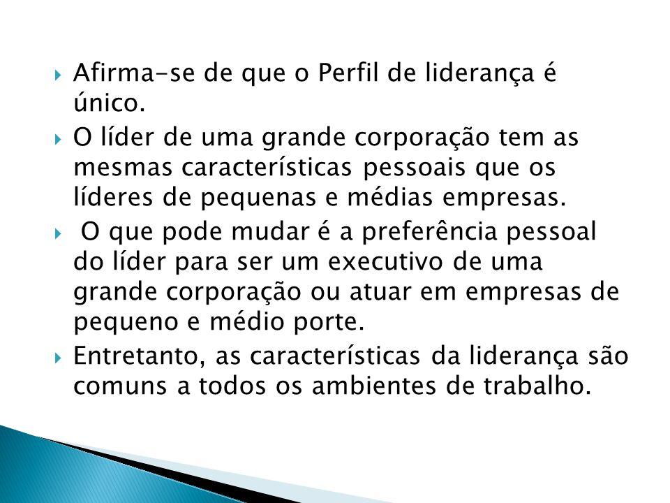 Idalberto Chiavenato (2005, p.158) afirma que Uma excelente equipe não é formada ao acaso.