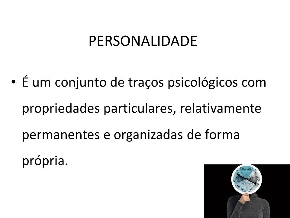 PRINCIPAIS TIPOS DE BARREIRAS 1.Situacional 2.Interpessoal; 3.Intrapessoal.