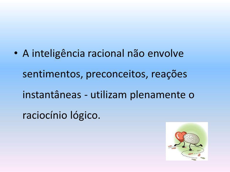 Referências FERRER, J.J., Álvarez, J.C.Para fundamentar a bioética.