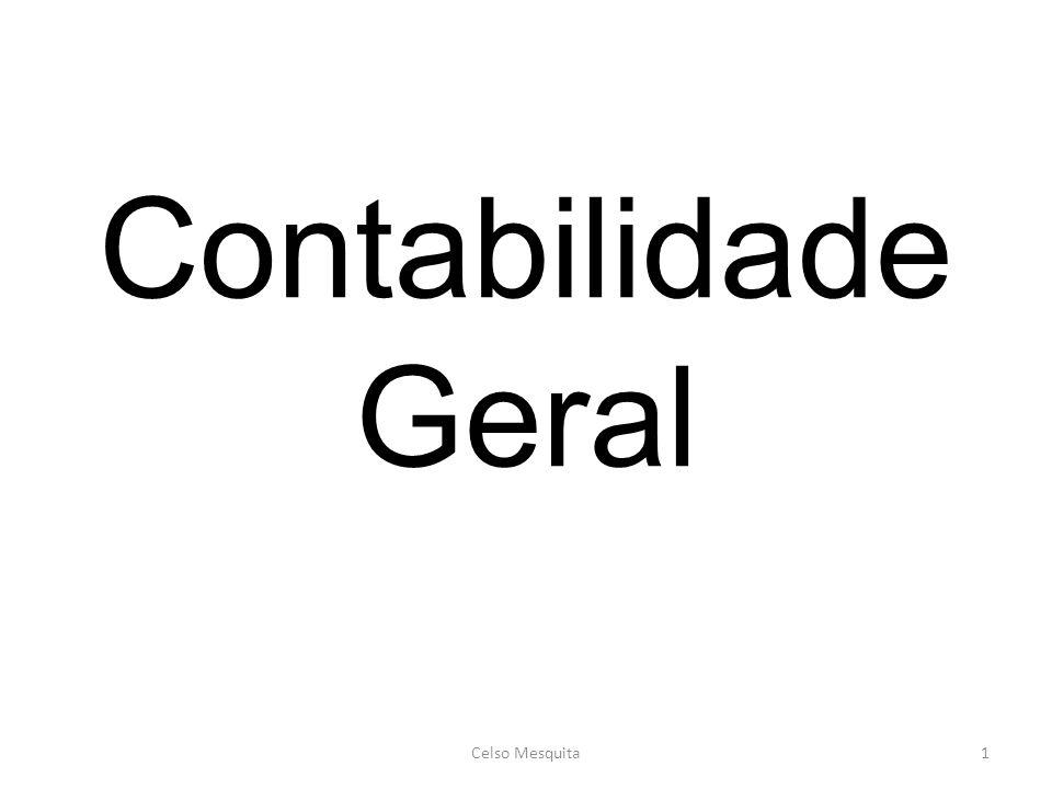 Contabilidade Geral Celso Mesquita1