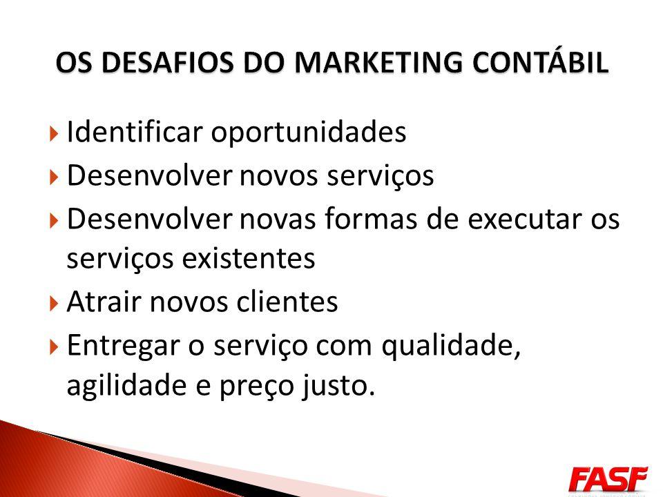 Tem como objetivo a venda de produtos ou serviços e a valorização das marcas destes e da empresa.