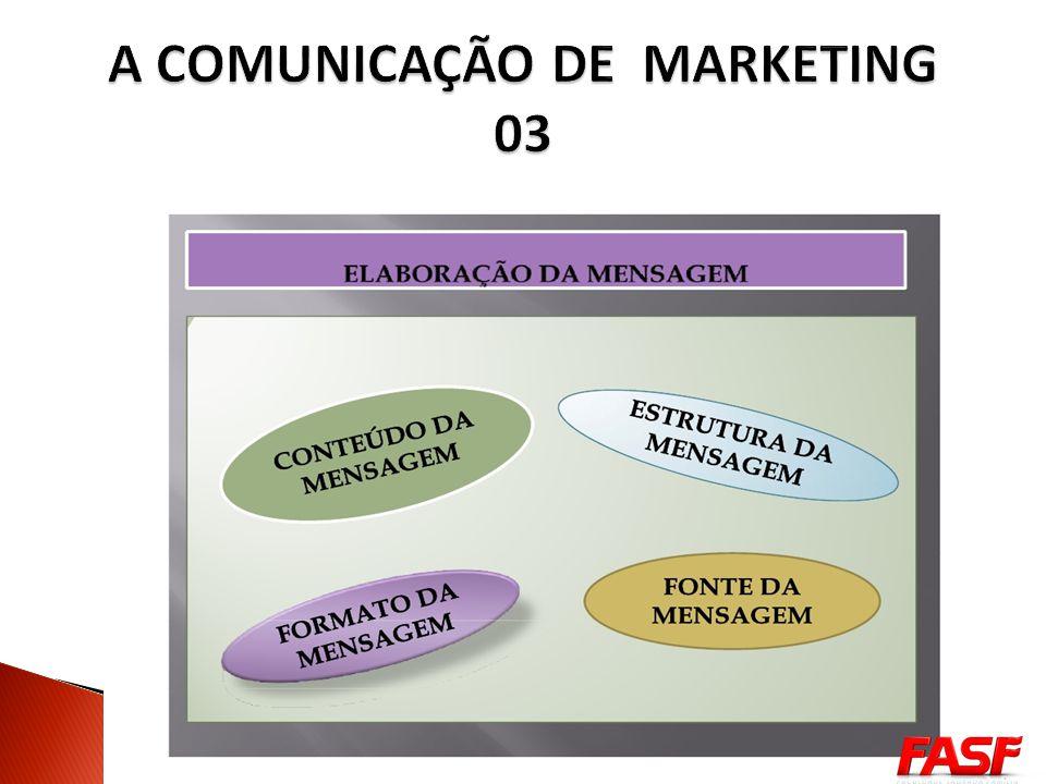 Uma das principais ferramentas do Marketing contábil são as pessoas, o capital intelectual das empresas.