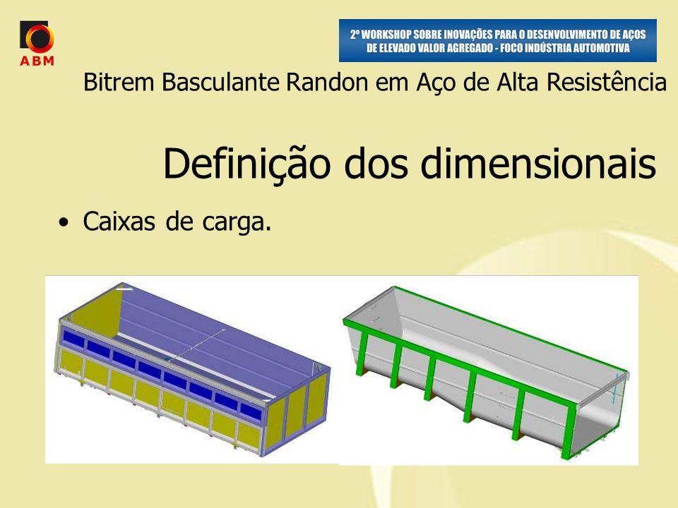 Análise Estrutural Através do Método de Elementos Finitos (MEF); Condições de contorno.