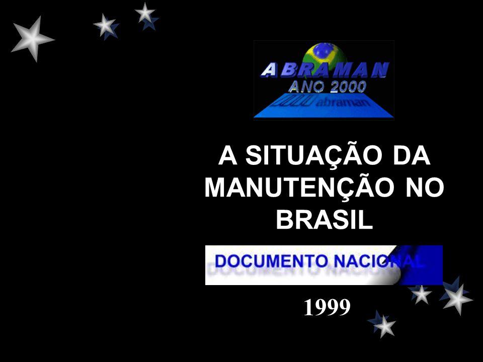 Rio de Janeiro - RJ Brasil Julho de 2000 Associação Brasileira de Metalurgia e Materiais 55o.