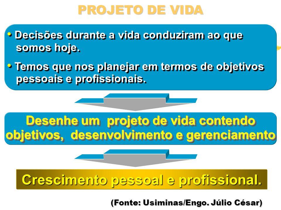 ResultadosResultados Competências Humanas e GerenciaisCompetências Gerenciais CompetênciasBásicasCompetênciasBásicas CarreiraCarreira CARREIRA: FATORE