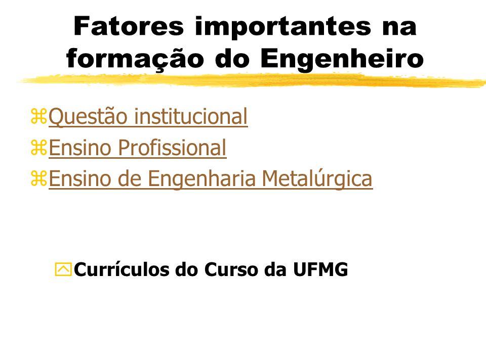 UNIVERSIDADE BRASILEIRA UNIVERSIDADE ALEMÃ CLÁSSICA (1830-1930) UNIVERSIDADE ALEMÃ UNIVERSIDADE INGLESA UNIVERSIDADE MEDIEVAL COM COLÉGIOS UNIVERSIDAD