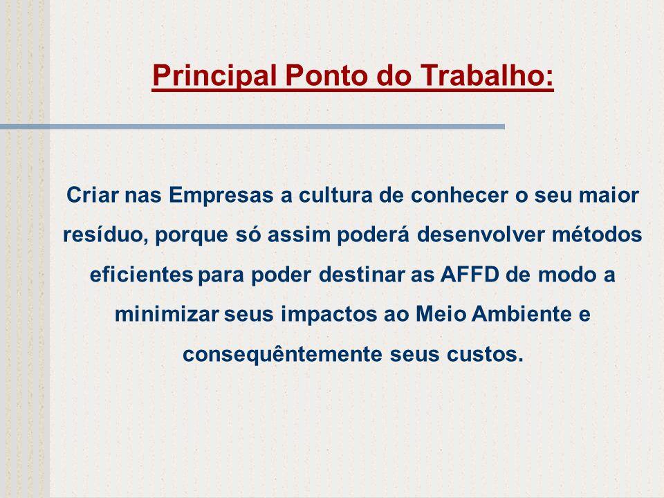O Brasil é um dos grandes produtores de peças em Ferro Fundido e cada vez mais avança neste mercado porque possui matéria prima, tecnologia e mão de obra qualificada.