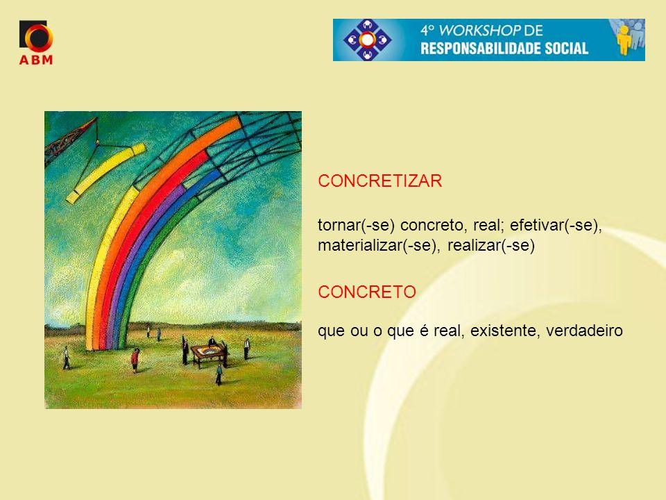 Delegacia da Receita Federal do Brasil em Santos/SP carlos.nacif@receita.fazenda.gov.br Fones: (13) 4009.1203 e 4009.1206 CONTATO: