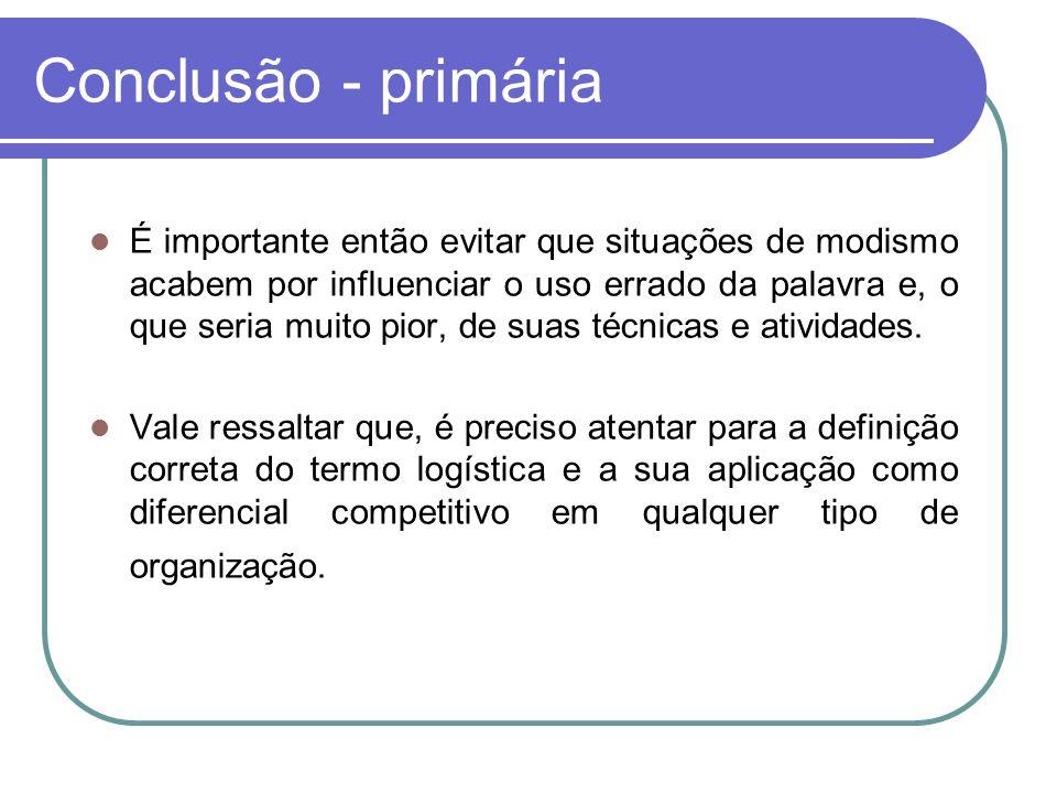 Matriz Energética Brasileira. (2005) Ministério de Minas e Energia, 2005.