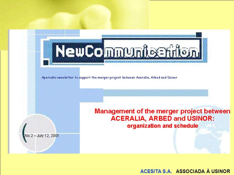 A ESCOLA: Orientar e incentivar os alunos a se familiarizarem com, no mínimo, os idiomas inglês e espanhol.