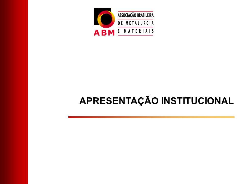 Benefícios ao Associado ABM 1.