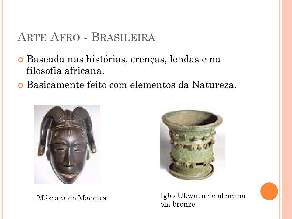 C APOEIRA Capoeira é uma arte marcial desenvolvida inicialmente por escravos negros no Brasil, a partir do período colonial.