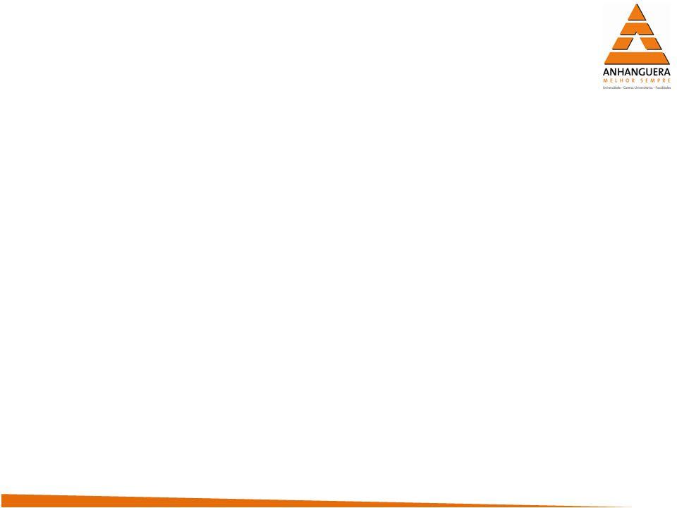 ATIVIDADE SOBRE EMPREENDEDORISMO OBJETIVO: APRESENTAR A MELHOR PROPOSTA DE NEGÓCIAÇÃO COMERCIAL E CRESCIMENTO DA EMPRESA: IDADE DE EXISTENCIA: 01 ANO