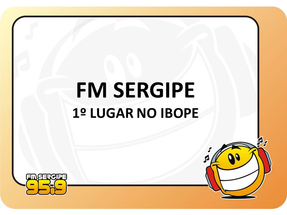 IBOPE EasyMedia 3, Set./07. Target: Ambos os Sexos. Faixa: 05:00 às 00:00h.