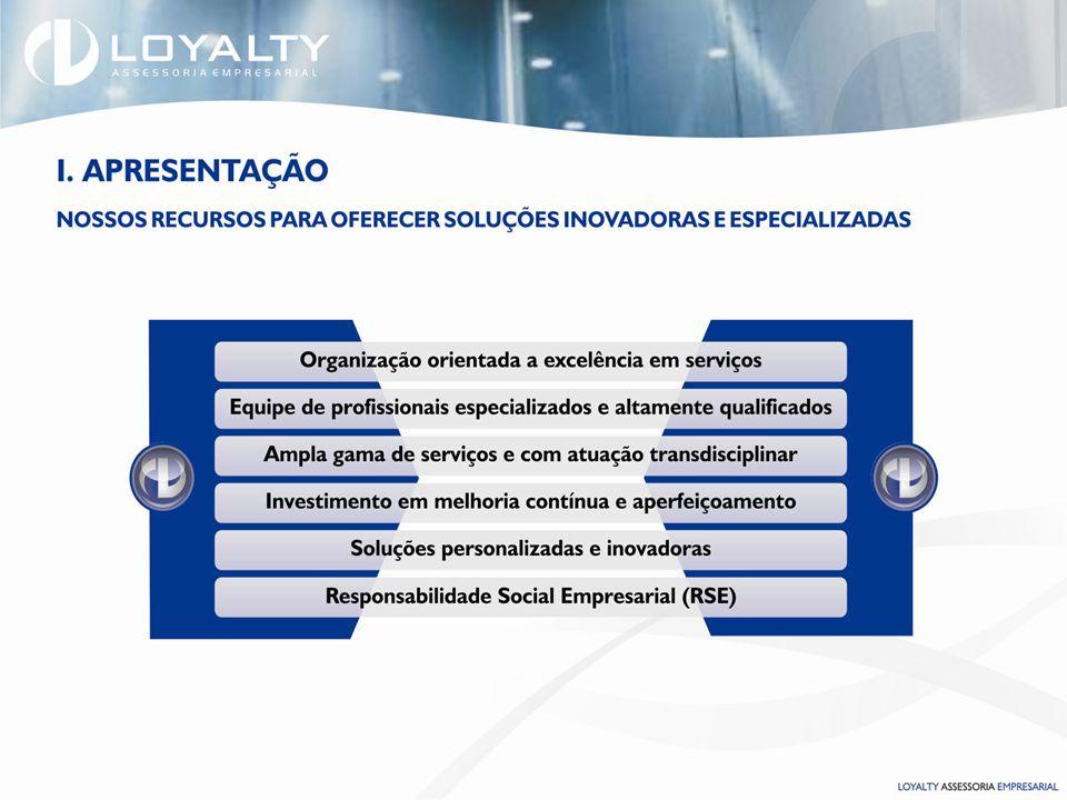 REFERENCIAS SMALL DISTRIBUIDORA DE DERIVADOS DE PETRÓLEO Contato:Maurílio Fernandes Junior (Sócio-Diretor) End.: Rod.