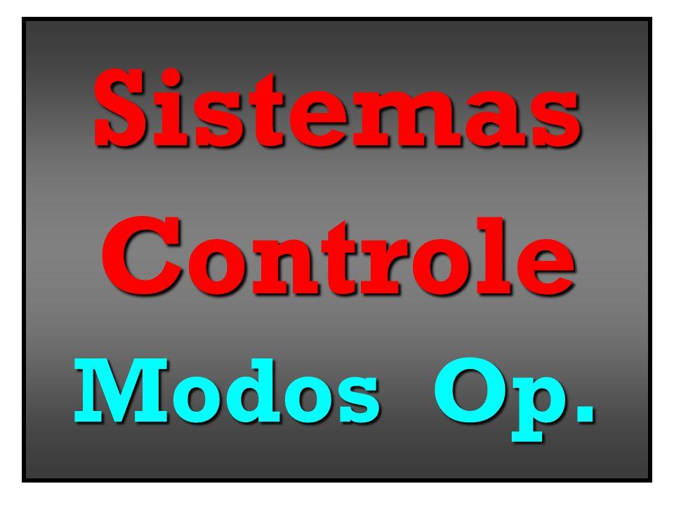 SistemasControle Modos Op.