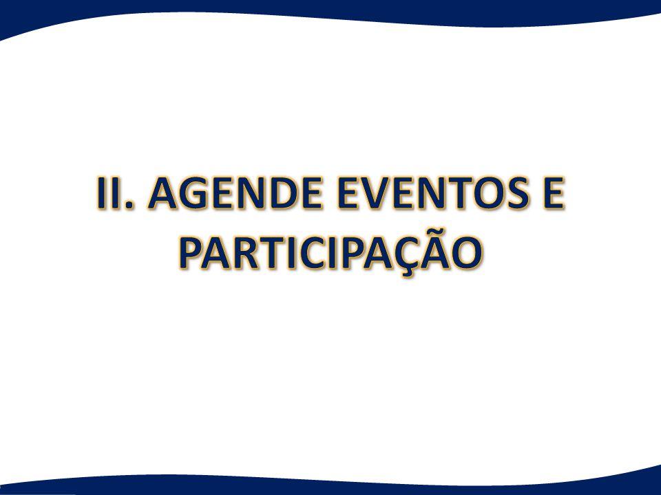 MEMBROS DA IGREJA EVENTOS DO CALENDÁRIO AGENDA DOS OBREIROS OneTime