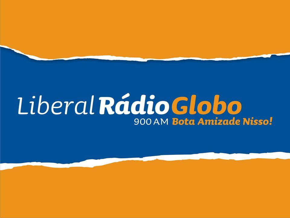 Perfil dos Programas Bom Dia Cidadão Apresentação: Santino Soares Perfil: Jornalismo, entrevista, cidadania e prestação de serviço com o Papa do Rádio.