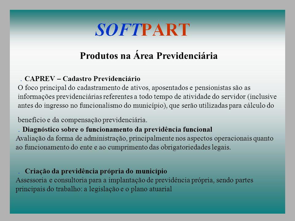 FLUXOGRAMA da Certificação da Base de Dados Todos os Comprovan- tes e Documentos Tratados .