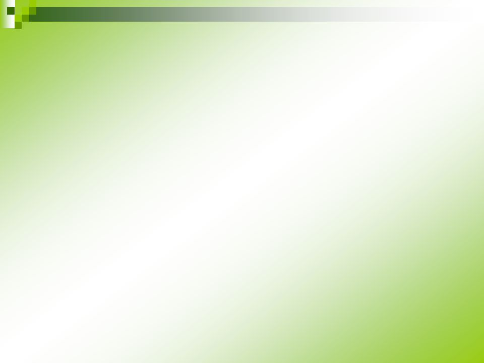 Resposta Fórum (P 5) Zoneamento Ambiental – Aptidão Máxima Área com cana ( Usina ) Área anterior com laranja ( 1 Proprietário ) Evitar processo por lucros cessantes EIA-RIMA obrigatório