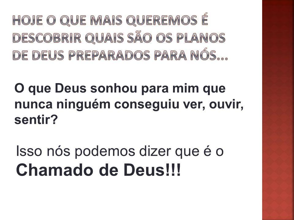 E chamando a si a multidão, com os seus discípulos, disse-lhes: Se alguém quiser vir após mim, negue-se a si mesmo, e tome a sua cruz, e siga-me.