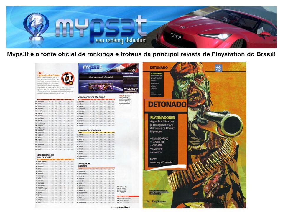PROPOSTA PUBLICIDADE - Home Formato: 707 x 80 px.
