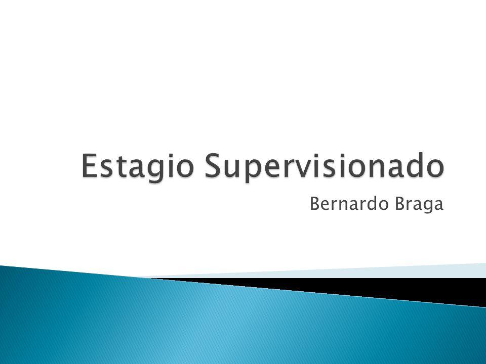 Bernardo Braga