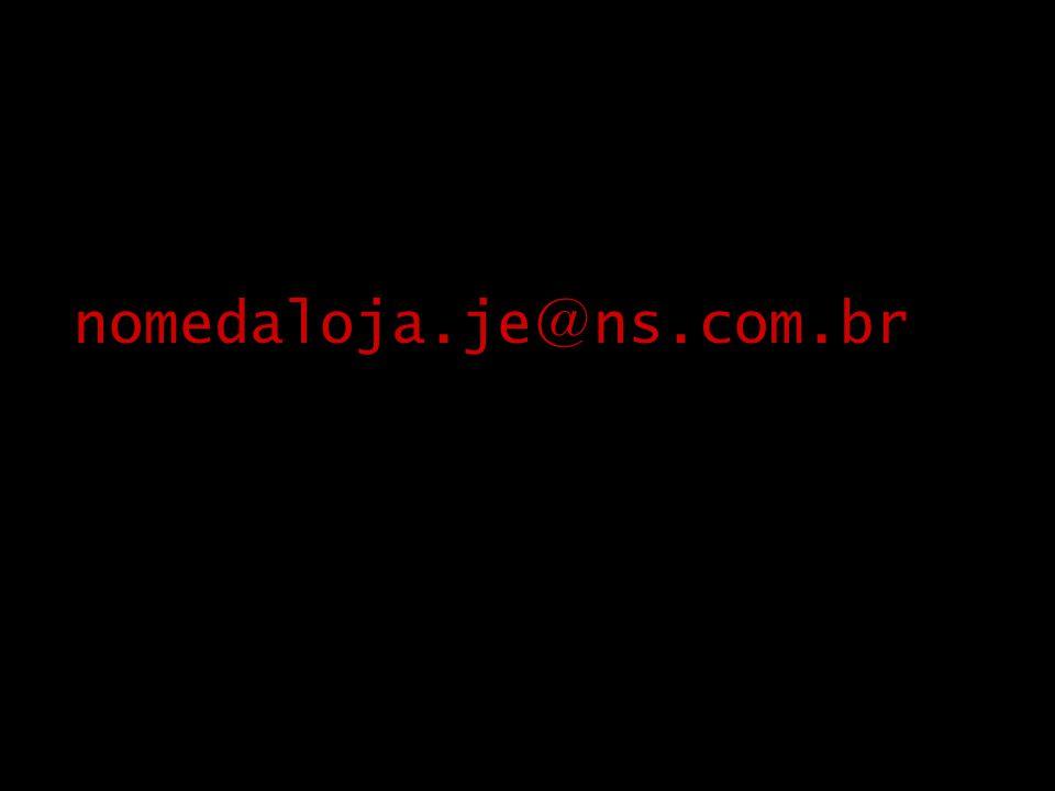 ns.com.br @.jenomedaloja