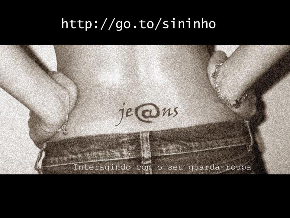 http://go.to/sininho
