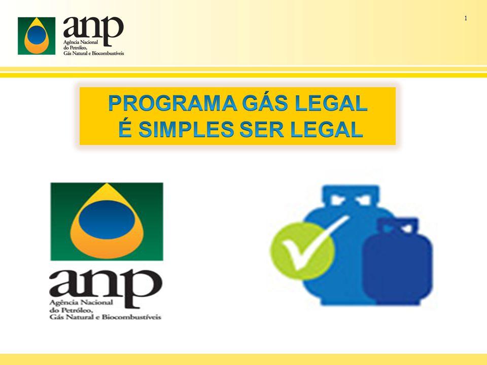 12 7)Certificado do Corpo de Bombeiros A atividade econômica da empresa, para fins de vistoria do CB, deverá ser revenda de GLP.