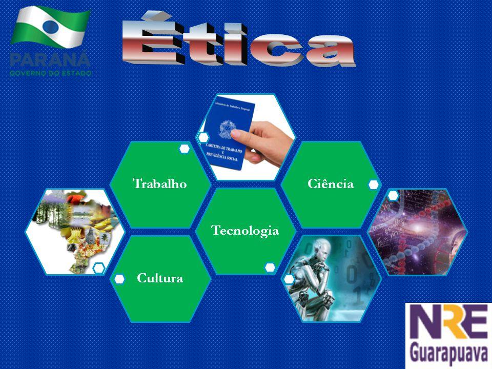 CulturaTecnologiaTrabalhoCiência