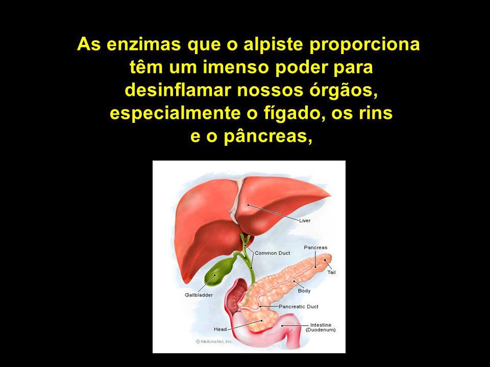 hiperuricemia, gota, hipertensão arterial, edemas,