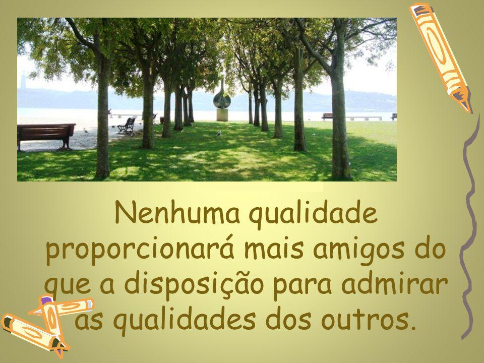www.planetapowerpoint.com.br Seja amigo daqueles que nada querem em troca.