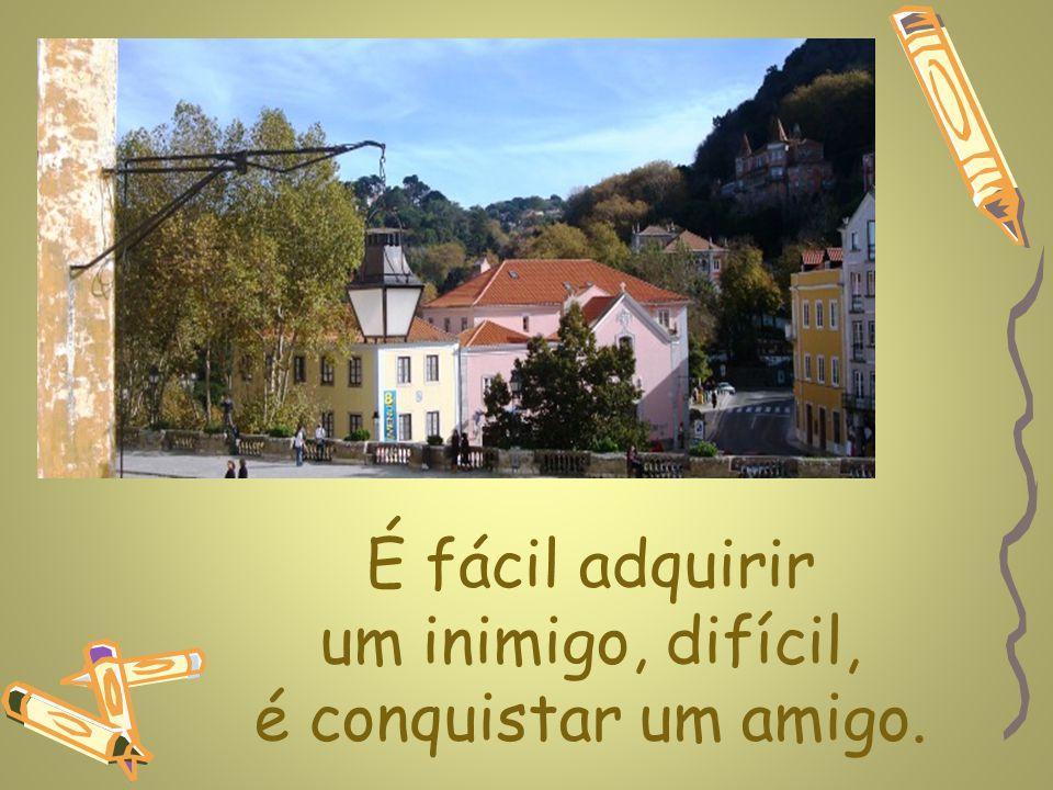 www.planetapowerpoint.com.br A melhor parte da vida de uma pessoa está nas suas amizades.