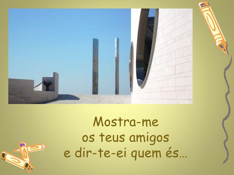 www.planetapowerpoint.com.br Para que a amizade possa entrar, tens de abrir a porta