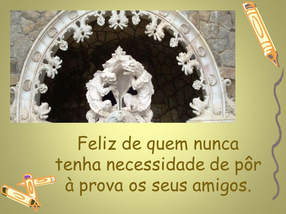 www.planetapowerpoint.com.br A amizade multiplica as alegrias e divide os aborrecimentos
