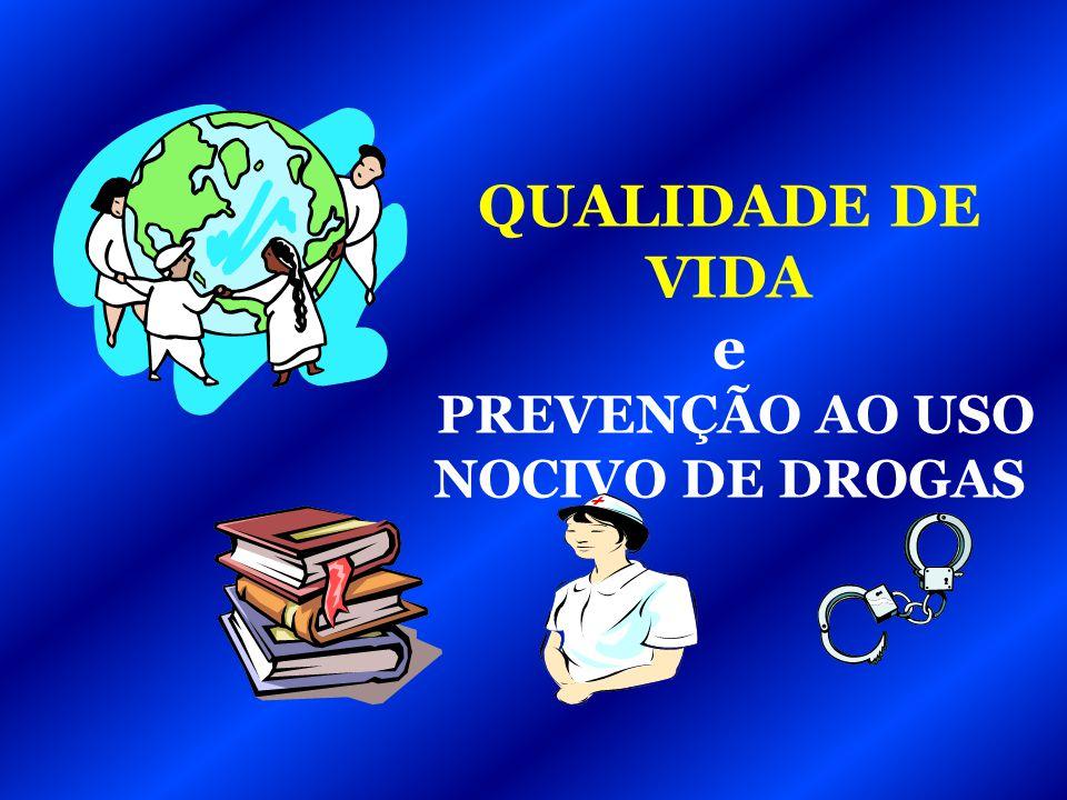 Vida, seu maior bem !!! Prof. Ms. Luiz Carlos Freitas MAGNO