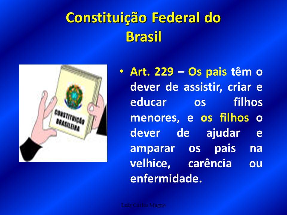 Código Civil Brasileiro Art.