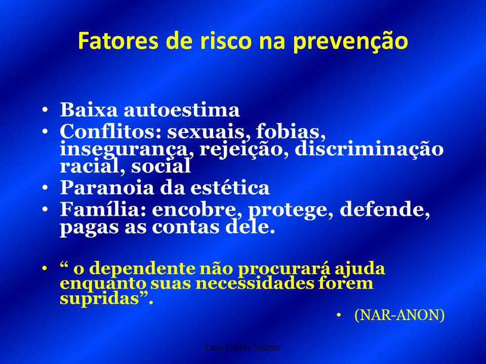Constituição Federal do Brasil Art.
