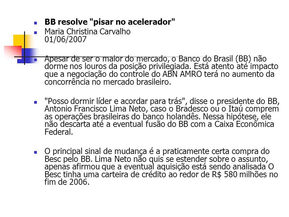 BB resolve