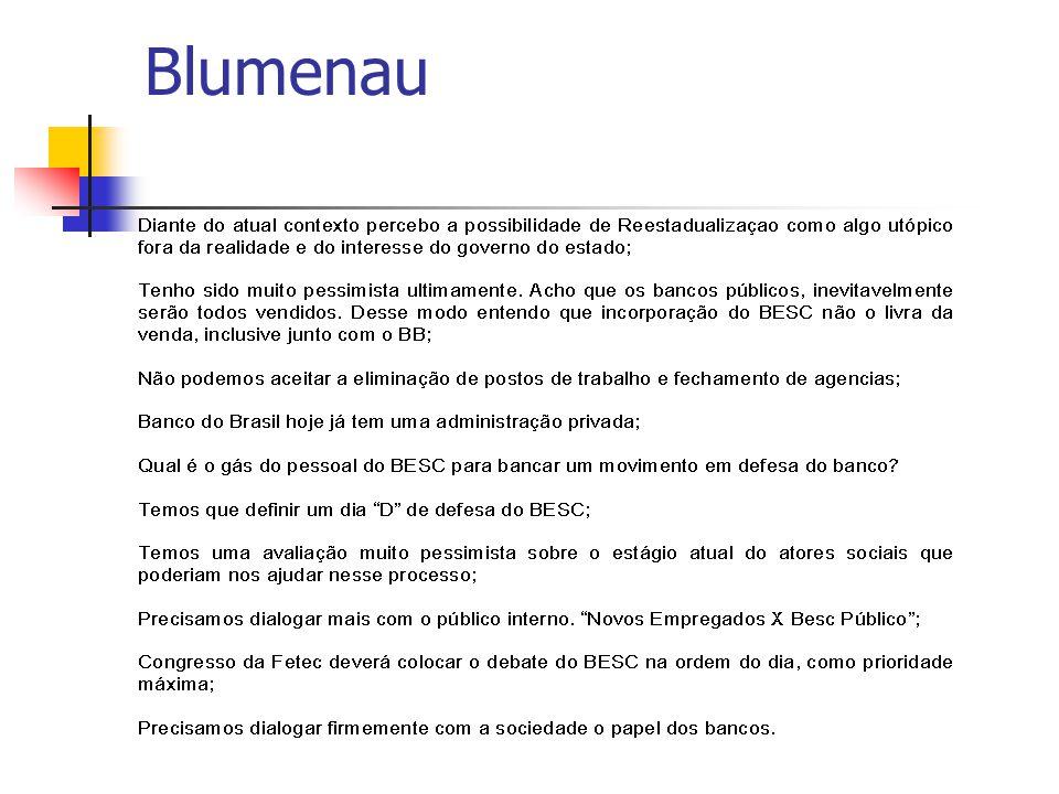 Besc não trará custo, diz Mantega Alex Ribeiro 10/05/2007 O ministro da Fazenda, Guido Mantega, disse ontem que a eventual incorporação do Banco do Estado de Santa Catarina (Besc) pelo Banco do Brasil não representará nenhum custo fiscal para o Tesouro Nacional.