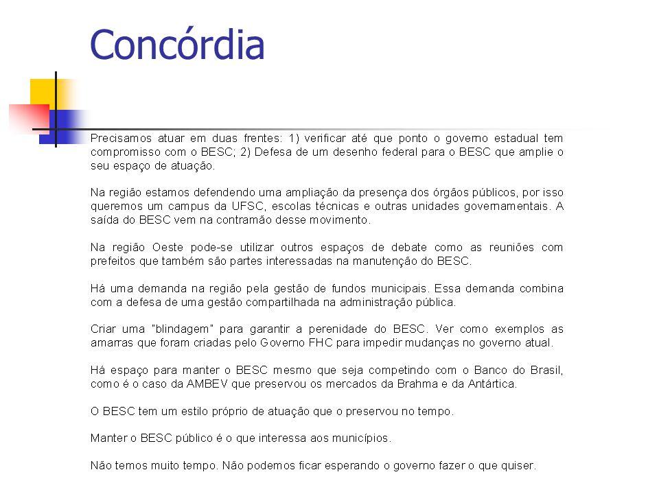 BB resolve pisar no acelerador Maria Christina Carvalho 01/06/2007 Apesar de ser o maior do mercado, o Banco do Brasil (BB) não dorme nos louros da posição privilegiada.