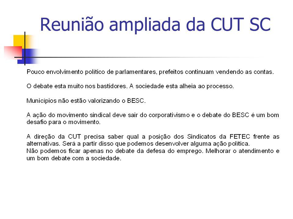 Banco federal deve incorporar o BEP Raymundo Costa 11/07/2007 O Banco do Estado do Piauí (BEP) deve ser incorporado por um banco federal, seguindo o modelo formatado para o Banco do Estado de Santa Catarina (Besc).